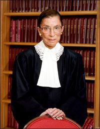 Ruth_Bader_Ginsburg,_SCOTUS_photo_portrait