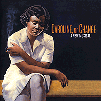 Caroline_or_Change_Musical_Logo