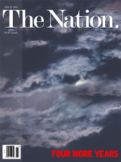 The_Nation_22NOV004