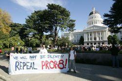 Prop8Protest_Sacramento
