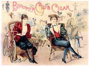 Bloomer-Club-cigars-satire-p-adv054