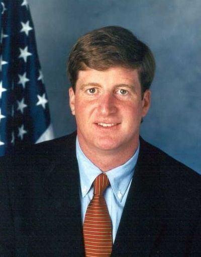 470px-Patrick_J._Kennedy,_official_Congressional_photo.JPG