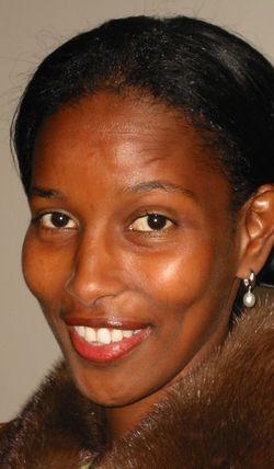 Ayaan-Hirsi-Ali-VVD.NL-1200x1600