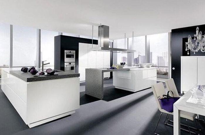 Kitchen-need-clean